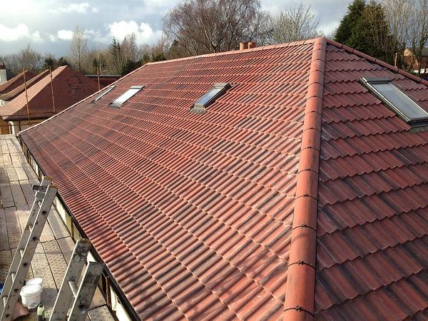 Willmac roofing.jpg