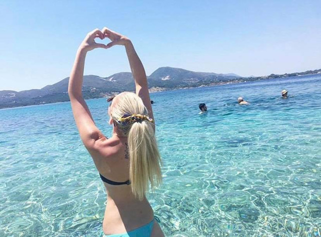 Things To Do In Zakynthos, Greece