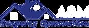 AM Logo Invert Png.png