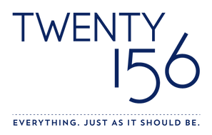 Twenty156-wtag-color.png