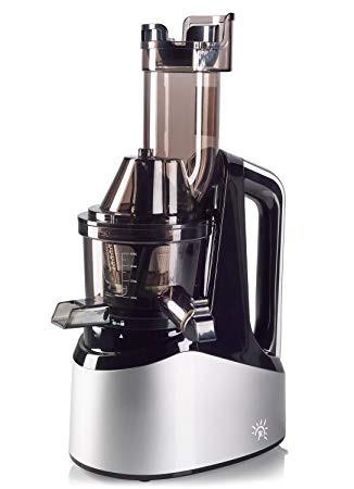 JR 8000 S2 Juicer