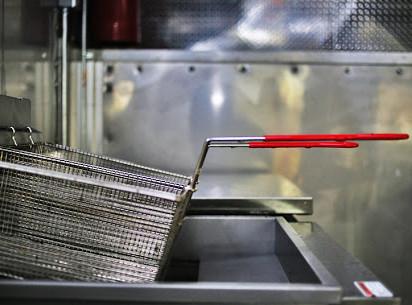 5 Best Deep Fryers For Food Trucks In 2020