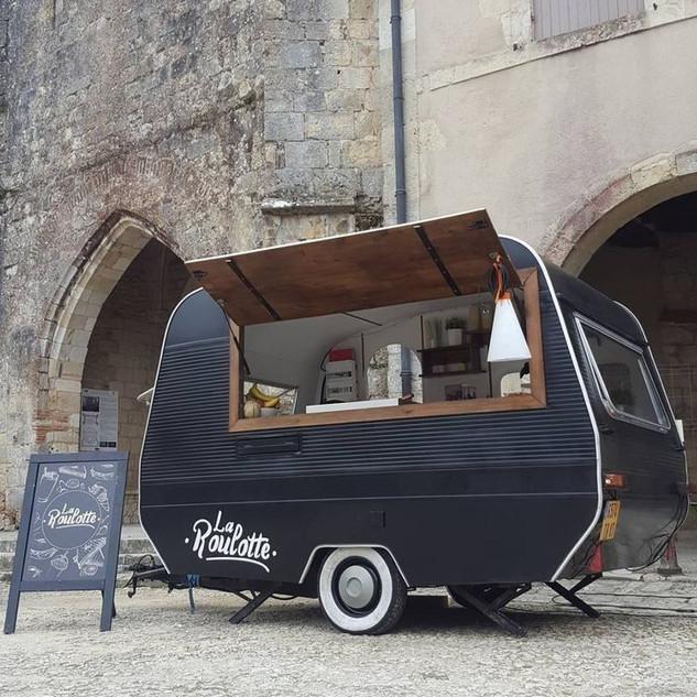 Vintage Caravan Food Truck Ideas.jpg