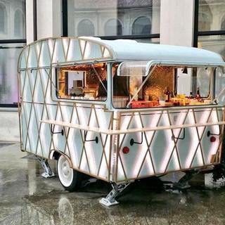 Vintage Caravan Food Truck Ideals.jpg