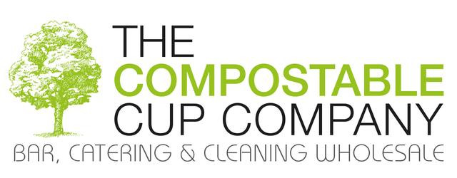 Best Suppliers Of Disposable Biodegradable packaging - The Compostable Cup Company