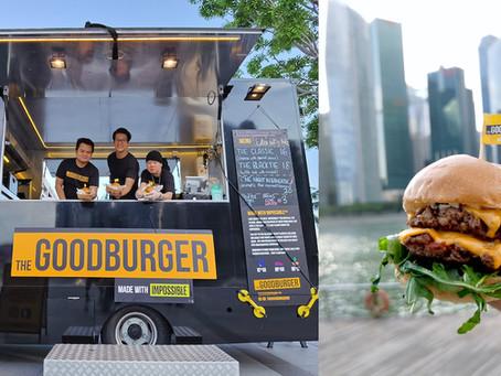 7 Most Profitable Food Truck Items