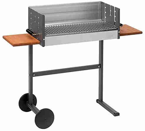 Best Commercial BBQ Grills (2020)