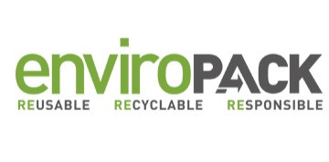 Best Suppliers Of Disposable Biodegradable packaging - Enviropack