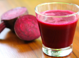LIVE WELL WITH THESE 8 COLD PRESSED JUICE RECIPES