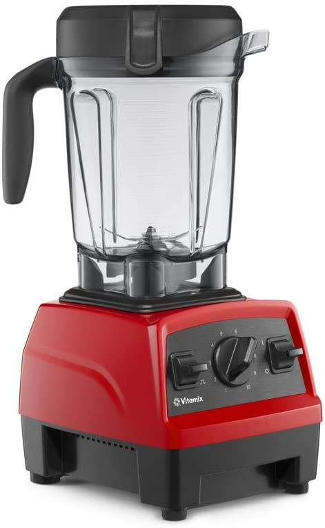 What equipment do you need for a juice bar? - blenders
