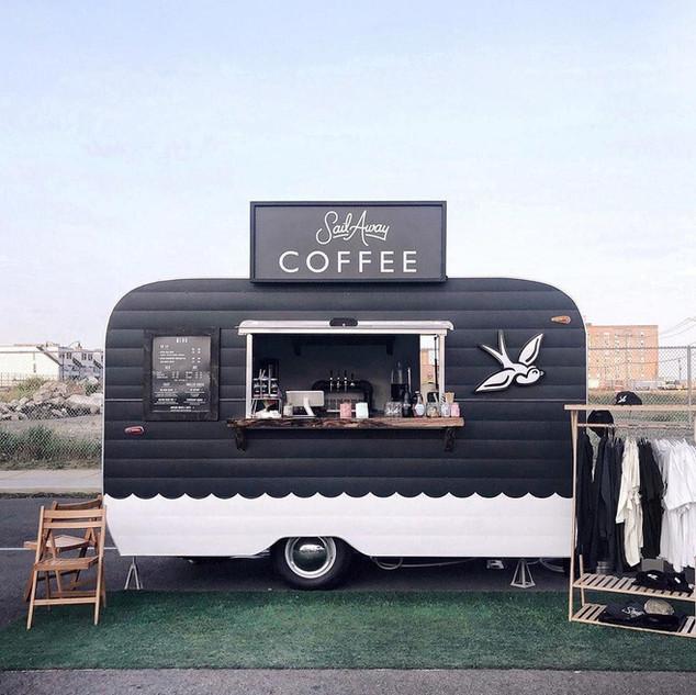 Vintage Caravan Food Truck.jpg