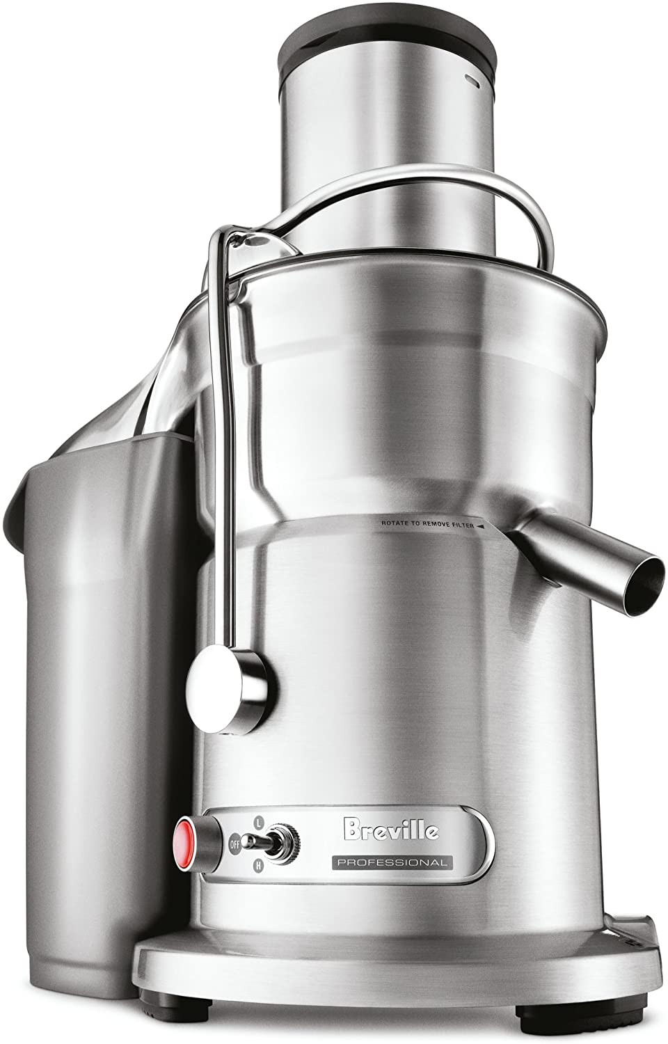 What equipment do you need for a juice bar? - Juicers