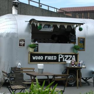 pizza-trailer.jpg