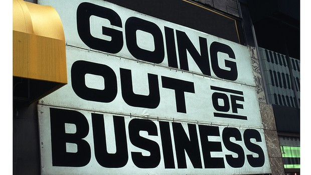 8  Reasons Why Food Truck Businesses Fail