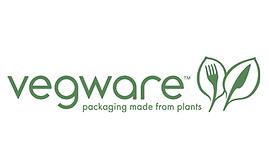 showcase-logo-vegware.png