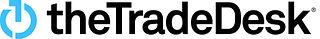 TheTradeDesk-Logo-CMYK_R1.jpg