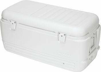 COOL BOXES.jpg