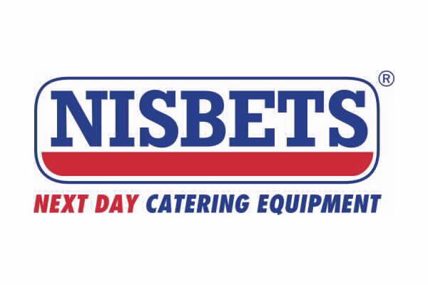 Best Suppliers Of Disposable Biodegradable packaging - Nisbets