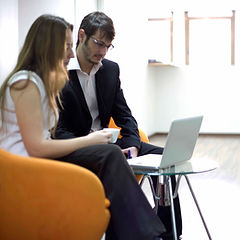 HR вебинары   Olymp Business Consulting