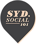 Sydney_Social_101_Logo_RGB.png
