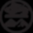 The Bondi Shoe Club logo.png