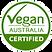 VeganAustraliaCertified_1.png
