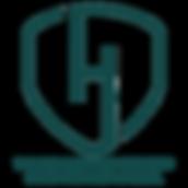 Hero packaging logo.png