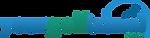 ygt-logo-750.png