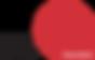 tafe-logo-1.png