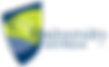 1200px-CQUniversity_Australia_logo.svg.p