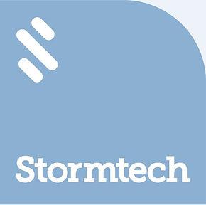 stormtech-logo-normal-blue.JPG