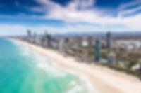 135120_Gold-Coast-beaches-aerial.jpg