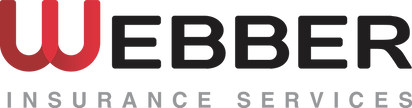 Webber Insurance.png