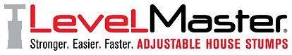 LevelMaster Logo.jpg