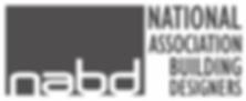 NABD_Logo.png