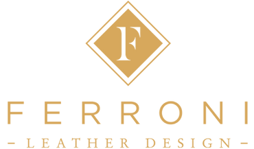 ferroni_logo_retina.png