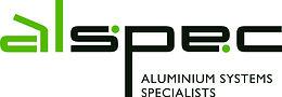 logo_alspec.jpg