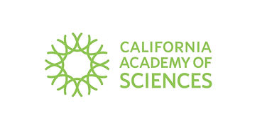 CAS_logo.jpg