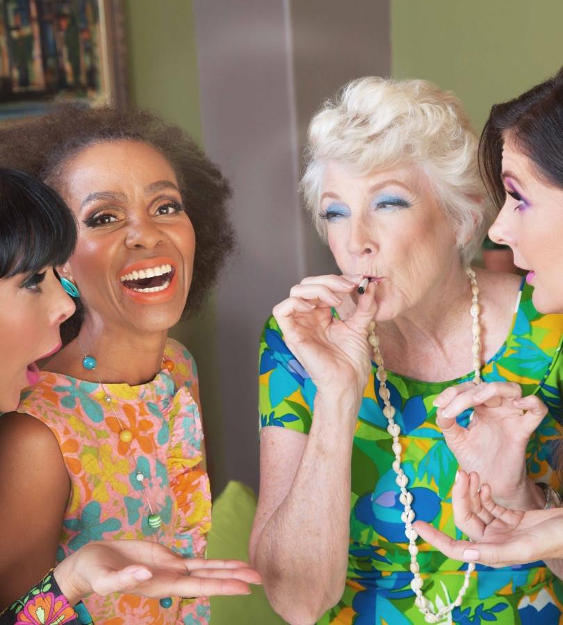 Extravagant Affairs Cannabis Birthday-pot-party.jpg