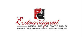 Extravagant Affairs is Mid-Atlantic's leading professional Full Service Event Managemen