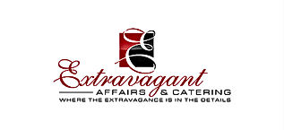 Extravagant Affairs is Mid-Atlantic's leading professional Full Service Event Management Service.