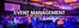 Event-Management-Software-Market-1.jpg