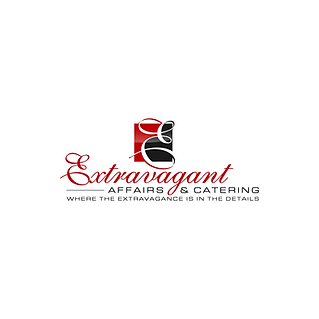 ExtravagantAffairs&Catering_2020.png