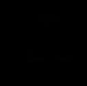 magazine symbol.png