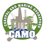 CAMO logo.png