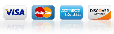 payment options credit cards.png