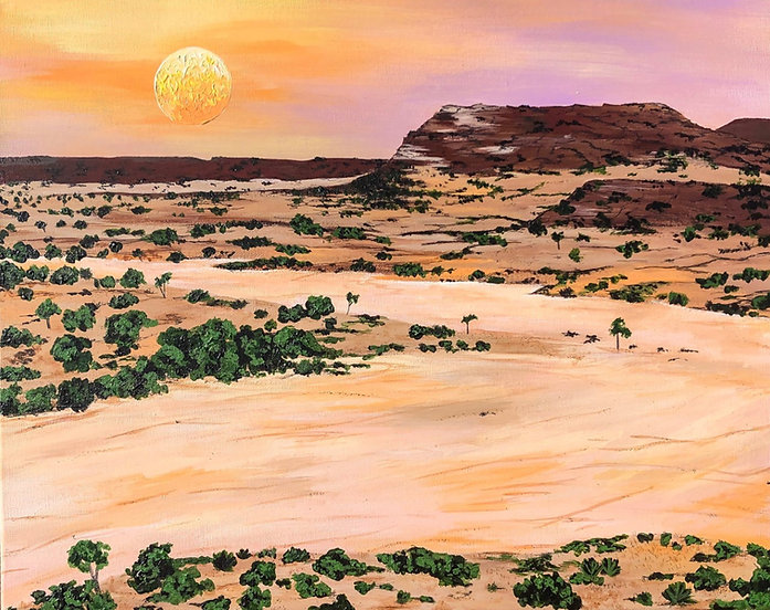 desertification final painting.jpg