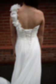 Daisy dress 5.jpg