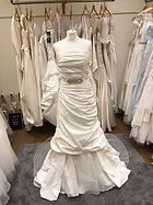 Pure Bridal with belt.jpeg
