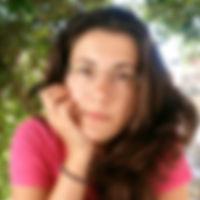 Sabrina Vallenari.JPG